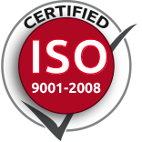 Wisconsin Metal Products Co - ISO 9001 Certified