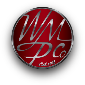 WMPCO Wisconsin Metal Products