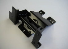 Wisconsin Metal Products Mounting Bracket